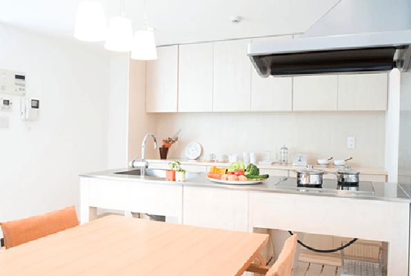 リフォーム|取手市で不動産・リフォーム・設計・注文住宅のことなら建築設計事務所株式会社住まい設計e-style