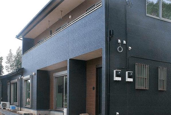 新築注文住宅|取手市で不動産・リフォーム・設計・注文住宅のことなら建築設計事務所株式会社住まい設計e-style