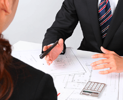 住宅設計無料相談会|取手市で不動産・リフォーム・設計・注文住宅のことなら建築設計事務所株式会社住まい設計e-style