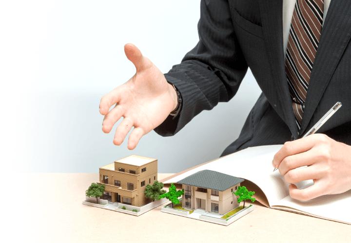 キャンペーン|取手市で不動産・リフォーム・設計・注文住宅のことなら建築設計事務所株式会社住まい設計e-styleまで